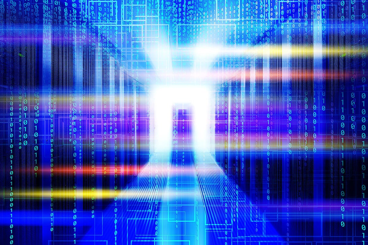 IDG Contributor Network: How much should CIOs care about quantum today?
