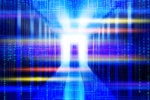 How much should CIOs care about quantum today?