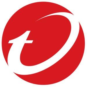 trend micro logo crop