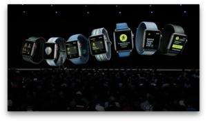 watchos 5 main