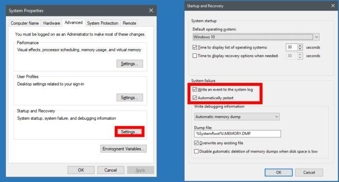 windows10systemproperties