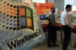 Microsoft lost its antitrust suit almost two decades ago. What would be different if it had won?