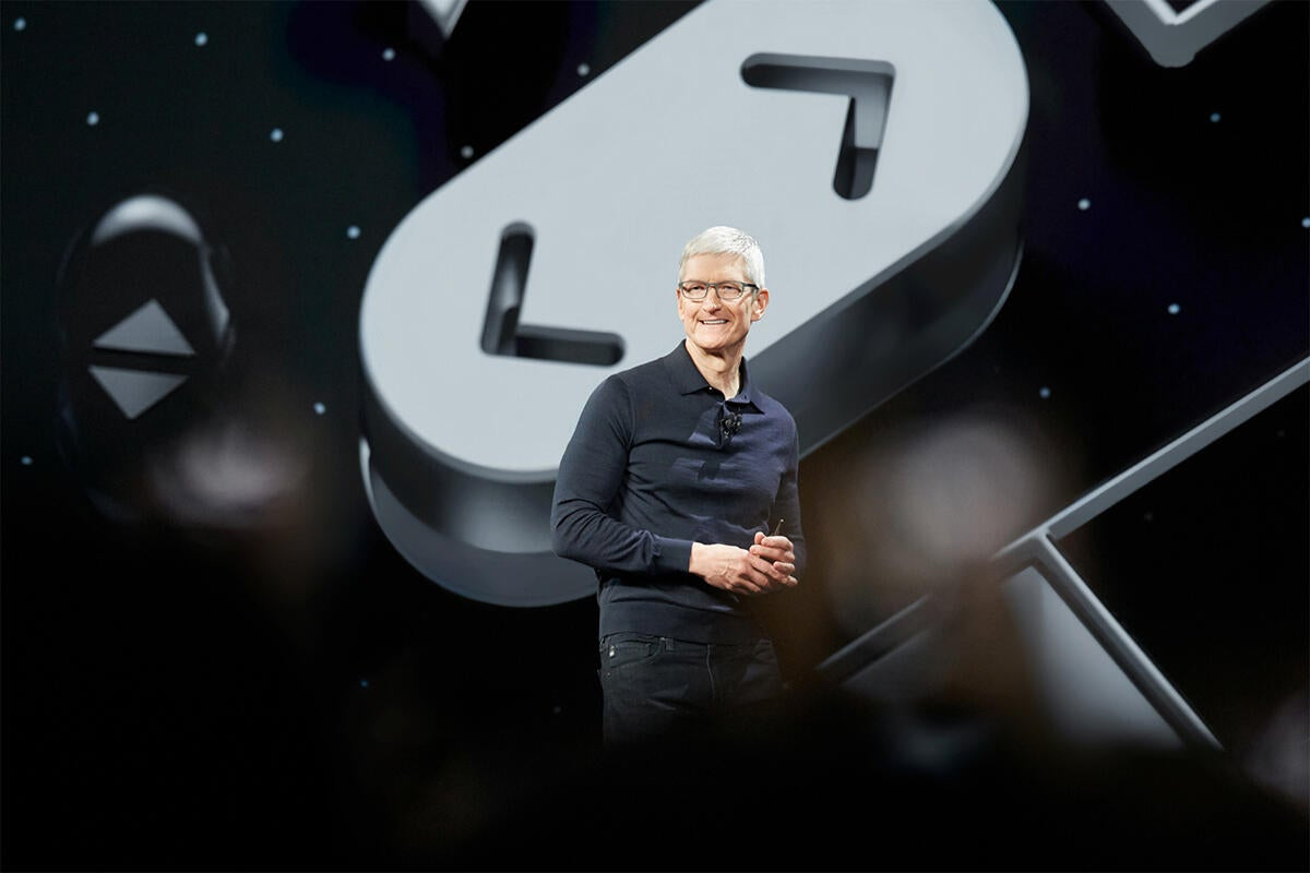 Wwdc-2018-wrap-up_tim-cook_06042018_big.jpg.large_2x-100760182-large.3x2