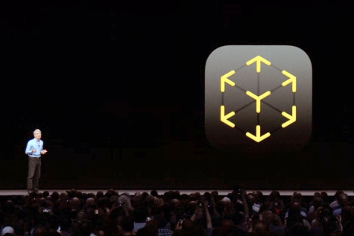 Wwdc 2020 Why Apple Must Go Virtual For This Year S Show Computerworld