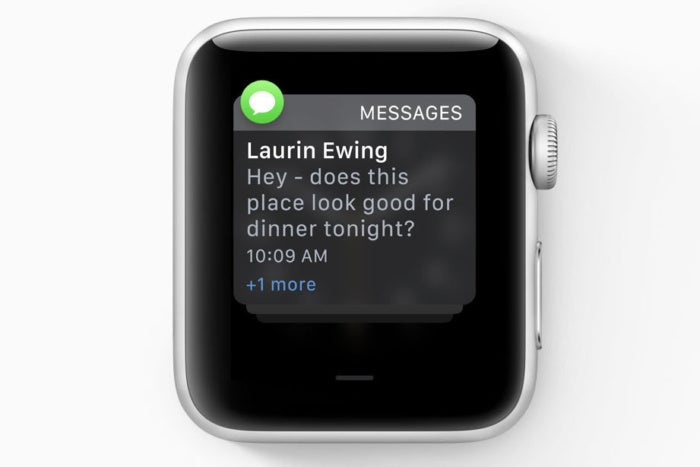 wwdc18 watchos5 notifications