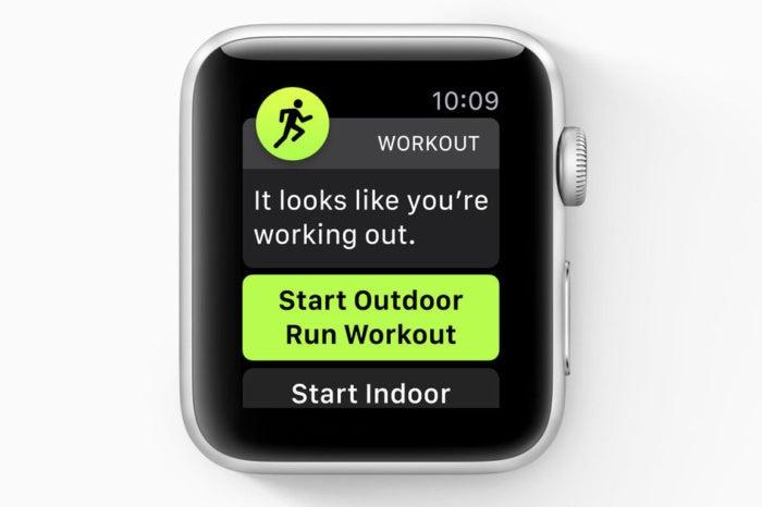 wwdc18 watchos5 workout