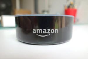 Alexa Cast: What it is and how to use it