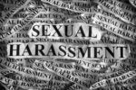 7 signs you have a sexual harassment problem
