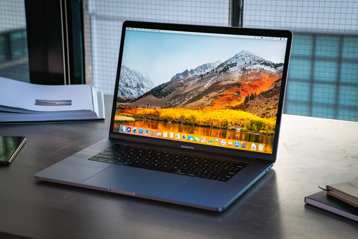 descargar office para macbook pro