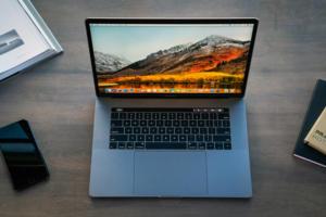 2018 macbook pro 02
