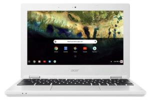 acer chromebook 11 16gb storage