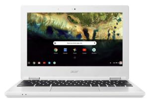 acer chromebook 11 16gb storage