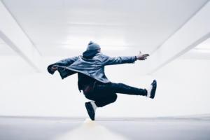 ITIL 4: ITSM gets agile