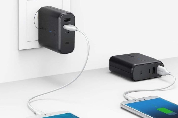 anker powercore fusion