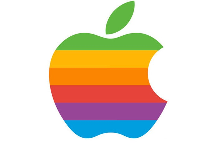 Image result for apple