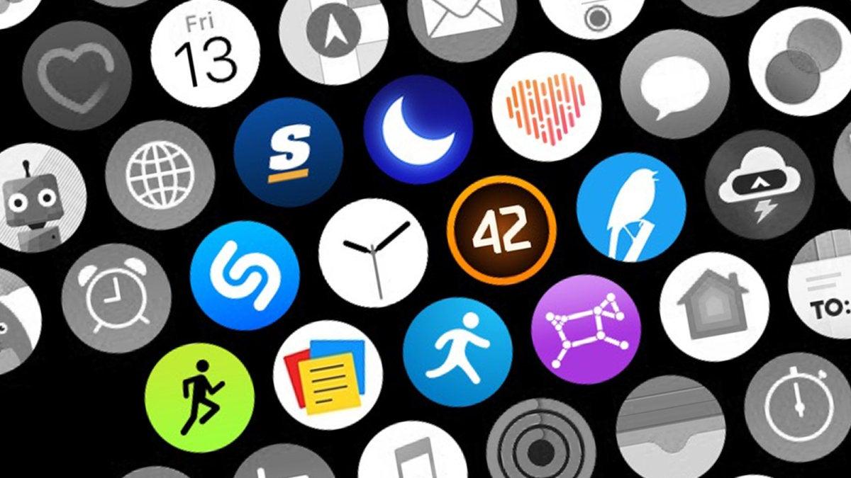 macworld.com - Michael Simon - The best free Apple Watch apps