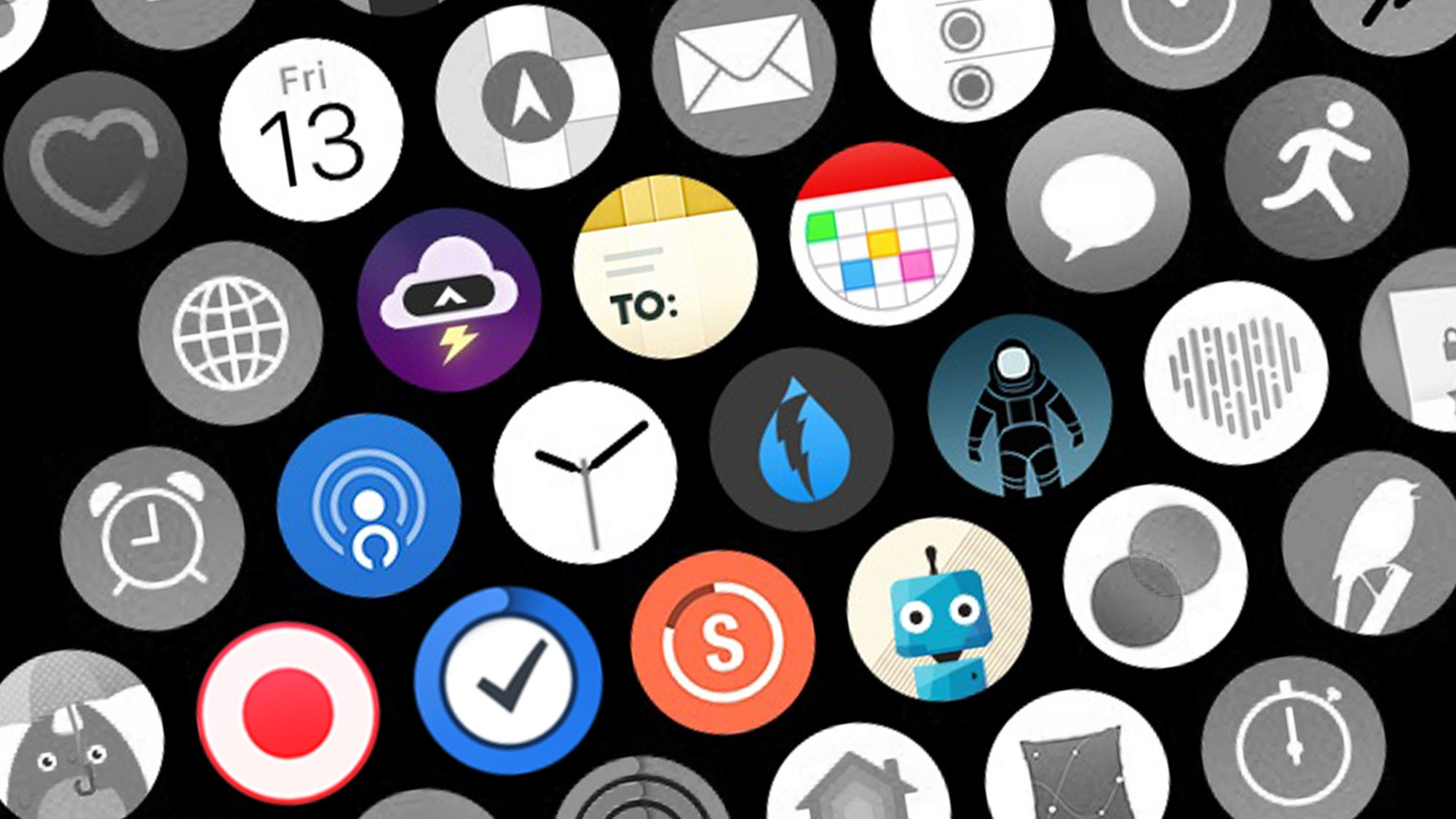 The best paid Apple Watch apps of 2019 | Macworld