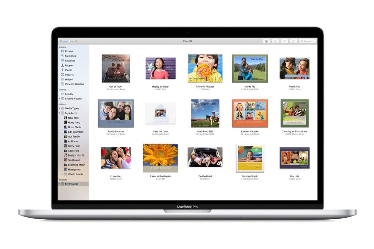 apple photo prints
