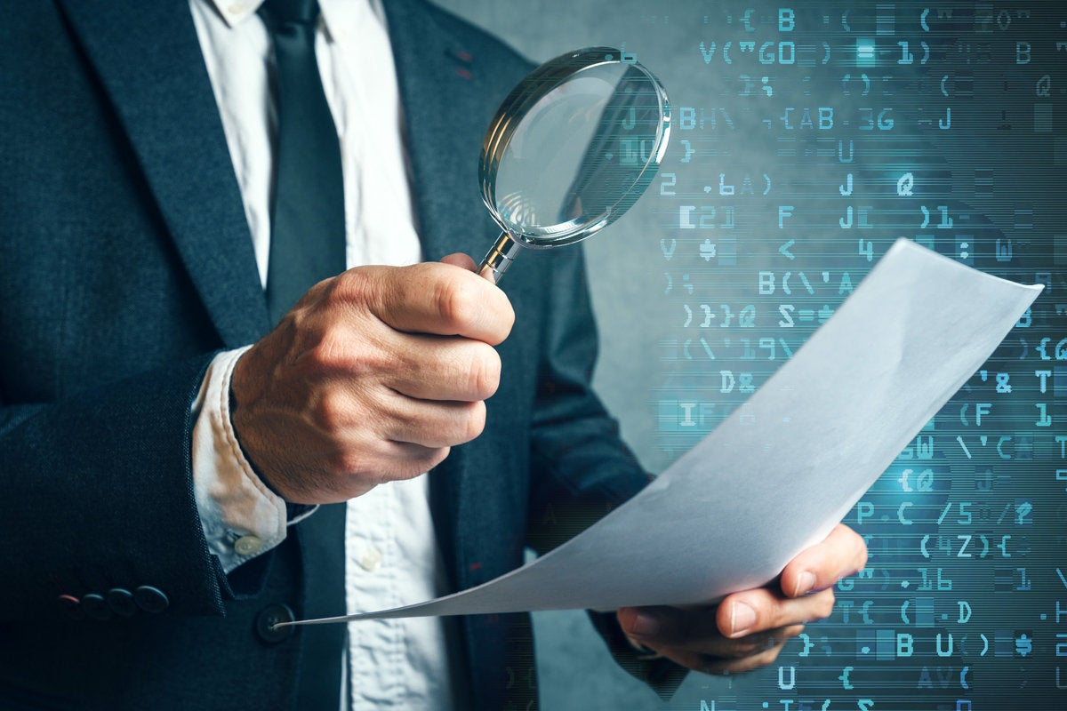 What is an IT auditor? A vital role for risk assessment