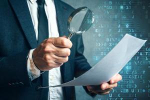 5 ways to combat audit fatigue