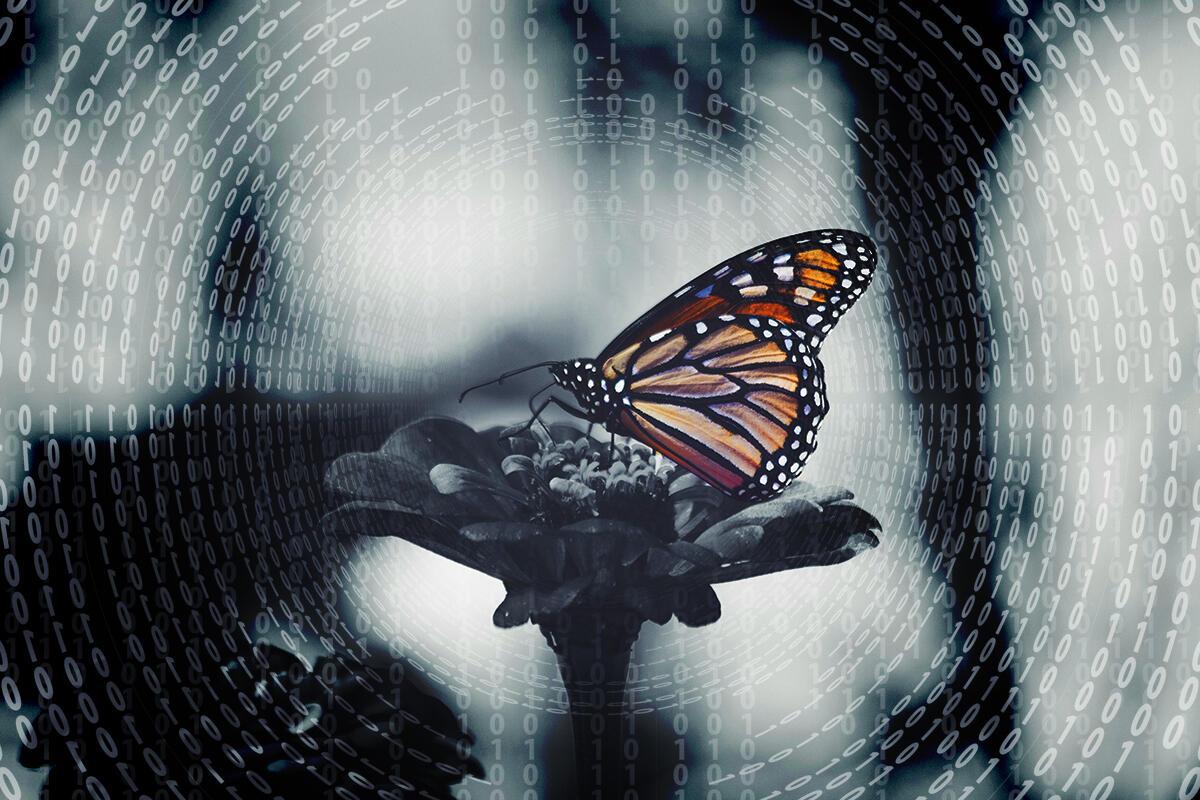 Digital transformation is more than a slogan