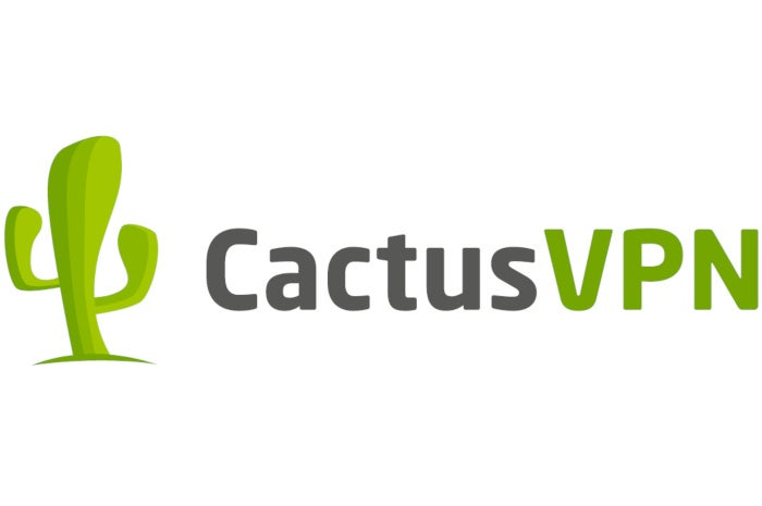 CactusVPN review: Solid privacy and good US/UK speeds | PCWorld
