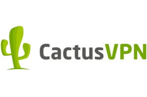 cactusvpnlogo