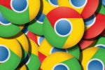 Google Chrome 70 is coming. Are your security certificates in order?