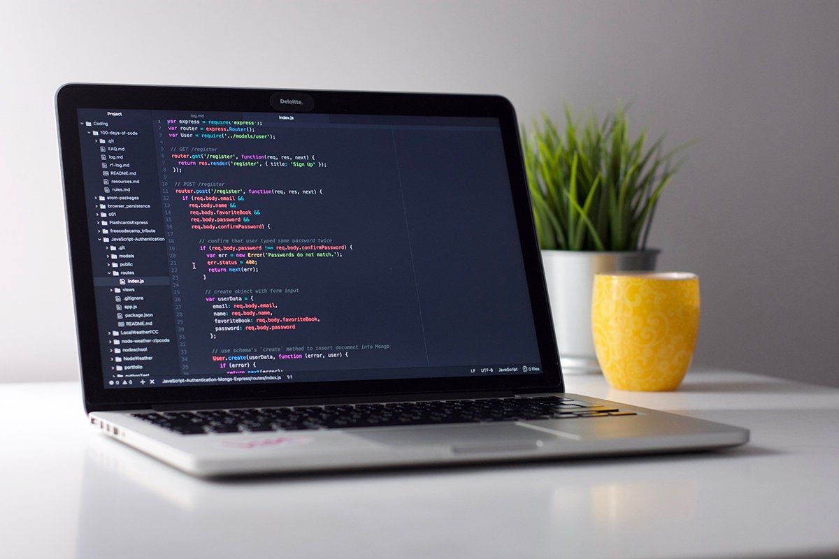 Write a programming language in javascript professional assignment ghostwriter for hire us