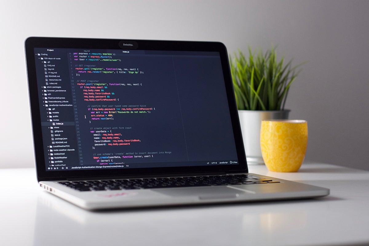 Manual web logic12 appdev 1. 12.