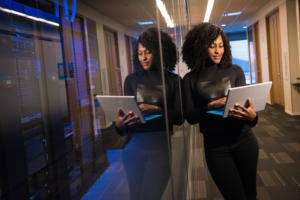 How to hire and retain Black tech pros — for real