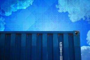 Dell launches Apex, a per-use hardware-leasing program