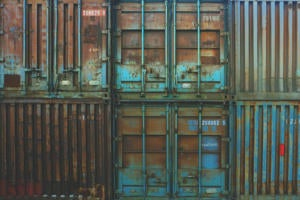 Deep container inspection: What the Docker Hub Minor virus and XcodeGhost breach can teach about containers