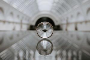 Enterprise architecture short- and long-term wins