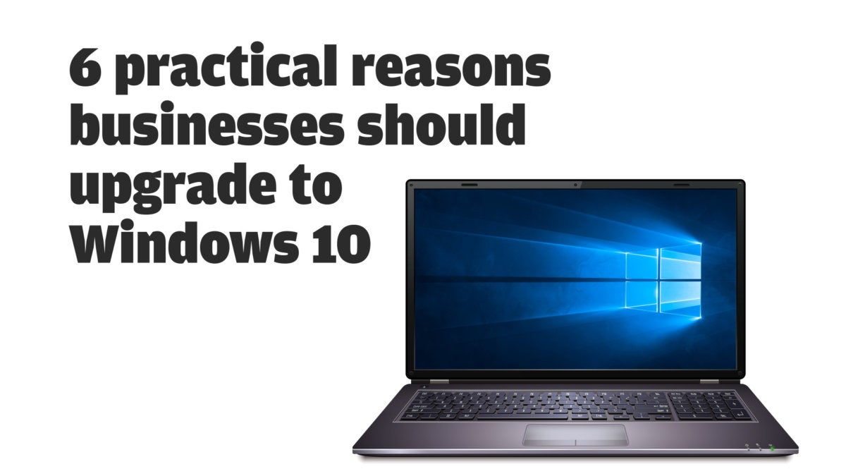 cwan 012 6reasons win10