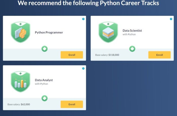 The best online Python courses 2019 | PCWorld