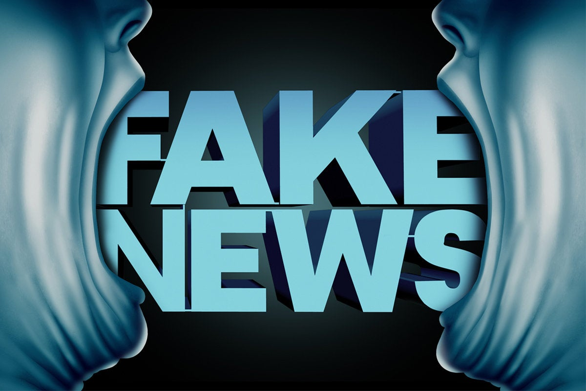 deepfakes fake news unreal doctored malicious personal attack video audio