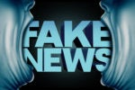 How blockchain could help block fake news