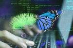 5 keys to reskilling IT for digital transformation
