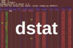 Examining Linux system performance with dstat