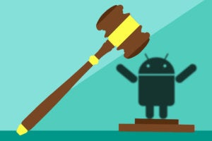 The EU's Android antitrust ruling overlooks 3 critical points