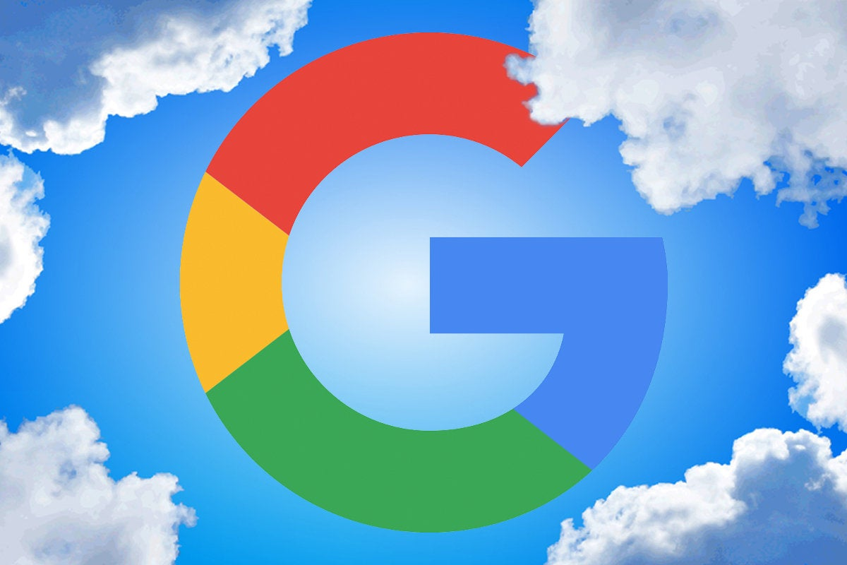 Google Cloud Run runs stateless containers, serverlessly