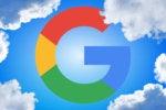 Google ready to step up its enterprise presence