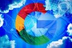 Google Cloud launches TensorFlow Enterprise