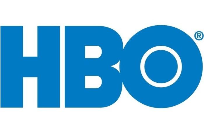 photo image Yes, HBO should be more like Netflix