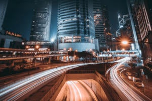 Meet the top nine Australian smart city projects
