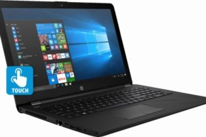 hp 15 bs113dx