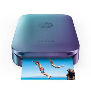 hp sprocket printer2