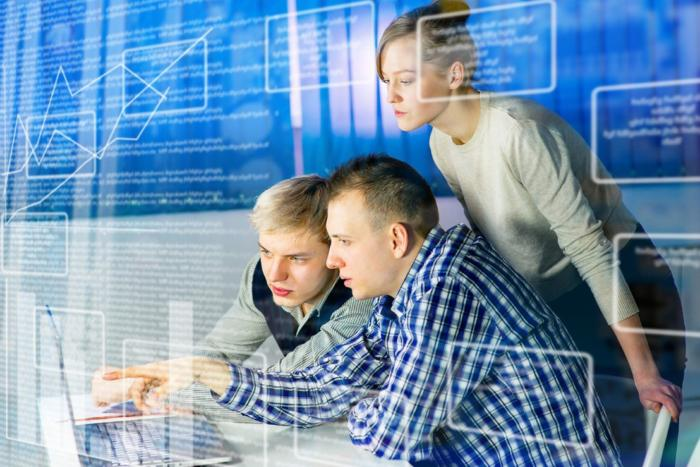 BrandPost: What does hybrid IT mean to IT Ops, Developers and LOB?