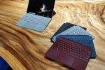 Costco's Surface Go bundle offers a better low-end option than Microsoft does
